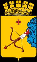 МКДОУ №181